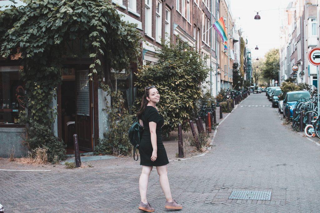 Buget pentru o vacanță în Amsterdam: cheltuieli neașteptate și la ce să fii atent