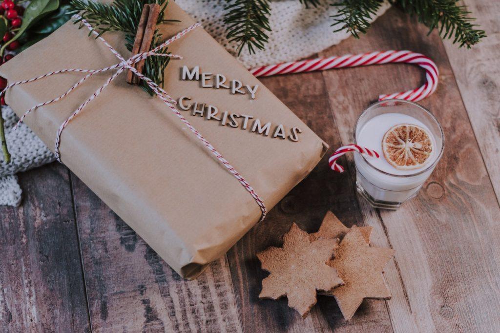 Cadouri de Crăciun de la afaceri românești, partea a doua. Încă 21 de idei